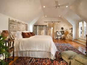 eclectic bedroom ideas master bedroom eclectic bedroom dc metro by mcnally interiors
