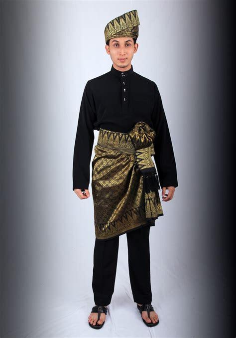 Baju Melayu the classic lines of the venerable baju melayu never goes out of style classic baju melayu