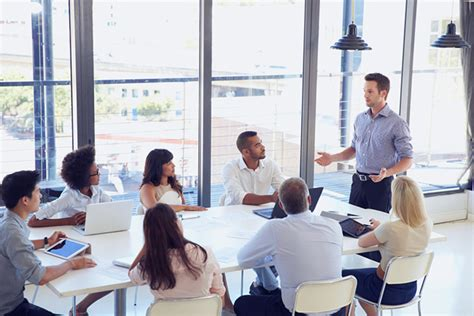 10 business presentation tips for increasing sales buffalo7
