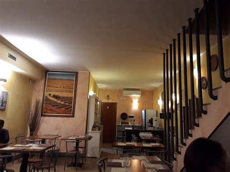 cucina sarda roma ristorante borgo degli ulivi in roma con cucina cucina