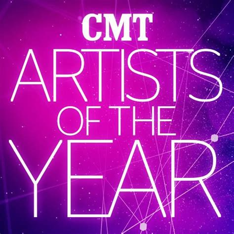 country music artists of the year 2012 2014 cmt artists of the year revealed country music rocks