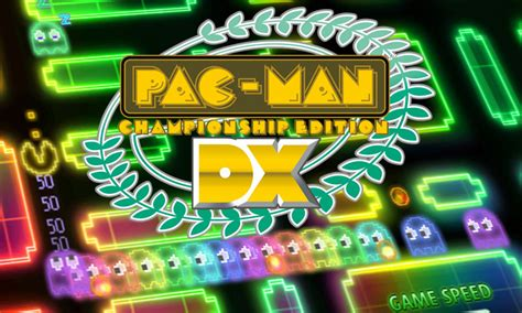 pac chionship edition apk pac chionship edition dx android apk frasbairecjunc s