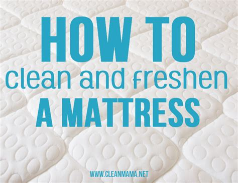 How Can You Clean A Mattress by Month At A Glance March 2014 A Bowl Of Lemons
