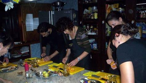 scuola cucina catania corso di cucina catania scuola di piatti tipici siciliani