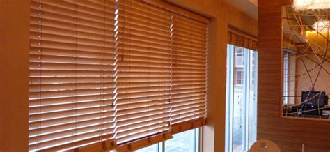 window cover for home need amazing window coverings for your house consult next
