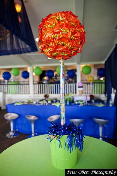 unique themed events 160 best images about bar bat mitzvah decorations on