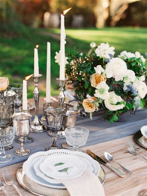 vintage backyard wedding ideas vintage backyard wedding table planning ideas