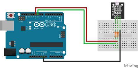 kia electrical wiring diagram color code kia auto wiring