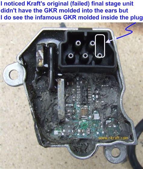 e36 blower motor resistor wiring diagram furnace blower