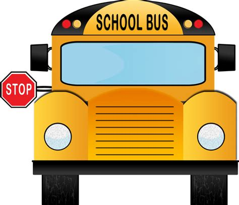 nebraska seat belt school seat belt legislation in colorado and nebraska