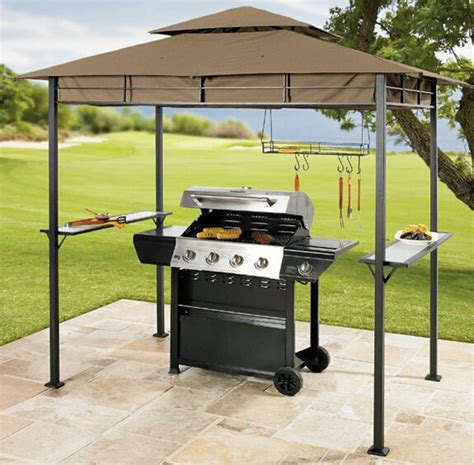 mini gazebo mini grill gazebo outdoor gazebo buy outdoor gazebo bbq