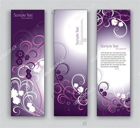 Bookmark Design Template 31 Free Psd Ai Vector Eps Format Download Free Premium Templates Bookmark Design Template