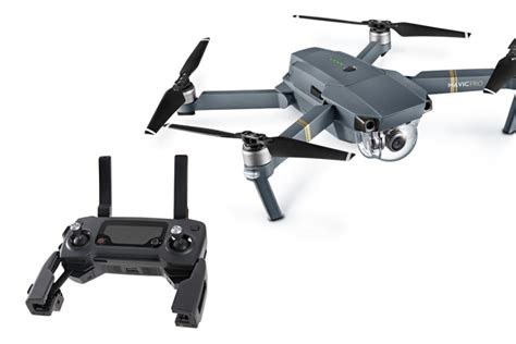 mavic pro dji r 233 pond 224 gopro avec un nouveau drone compact et intelligent