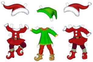 photos elf printable christmas templates christmas elf templates printable free