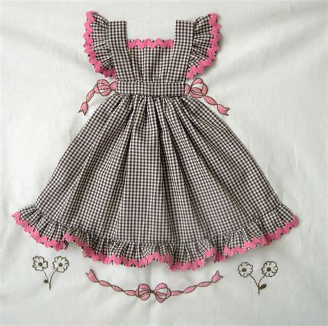 pattern dress block 229 best images about doll dress quilts on pinterest