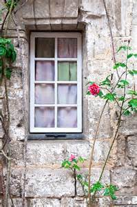 country windows french country photography cottage window by georgiannalane