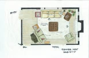 Design software free room design free home interior decorating ideas
