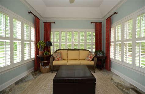 house of window coverings las vegas window treatments ideas for sunrooms in las vegas sunburst shutters las vegas nv