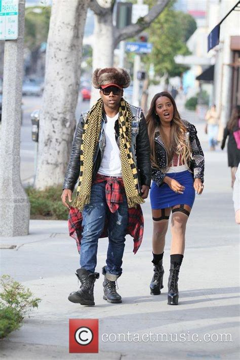 angela simmons boyfriend 2016 angela simmons boyfriend 2013 search results dunia photo