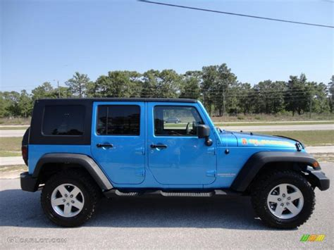 blue jeep wrangler unlimited blue jeep wrangler unlimited jeep wrangler wallpaper