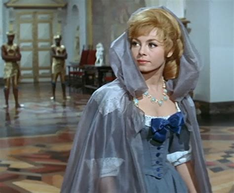 angelika film serie 17 best images about angelique marquise des anges on