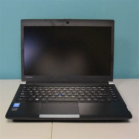 toshiba port 233 g 233 r30 a200smb 13 3 inch business laptop review