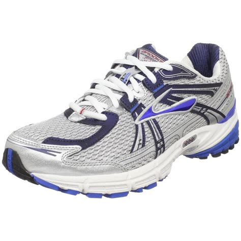 running shoes discount s adrenaline gts 11 running shoe discounts