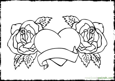 Best Friend Quotes Printable Coloring Pages Coloring Best Friend Coloring Pages