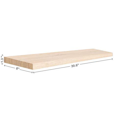 floating shelves shelves shelf brackets storage