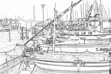 imagenes de barcos para pintar barco de pesca para colorear opticanovosti d48d52527d71