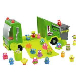 trash pack trashies toy shop wwsm