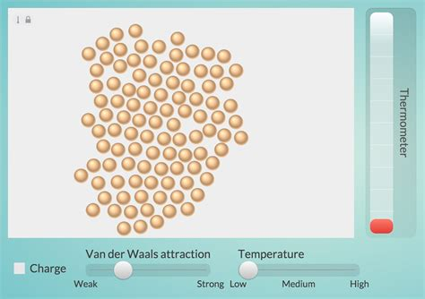 generation molecular workbench stem resource finder