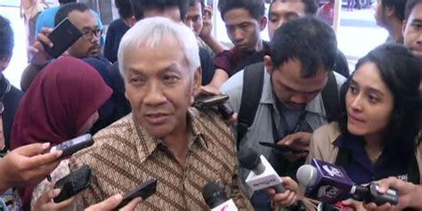 Dpr Daerah Pertumbuhan Masalah Dan Masa Depannya wakil ketua dpr nanti gak akan ada putaran kedua di pilkada merdeka