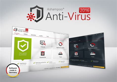 Ac Anti Virus ashoo anti virus
