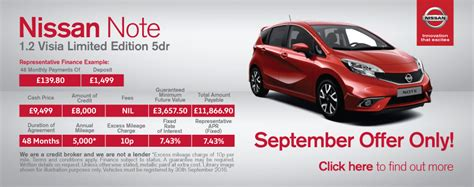 Bristol Used Cars Widnes New Nissan Deals New Nissan Cars For Sale Bristol