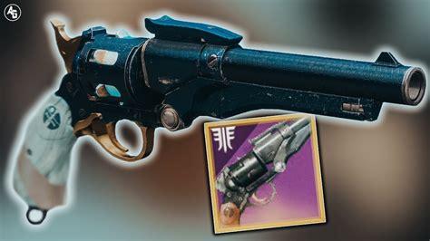 bull cover letter exles 99 destiny cannon pistol prop advanced resin kit for