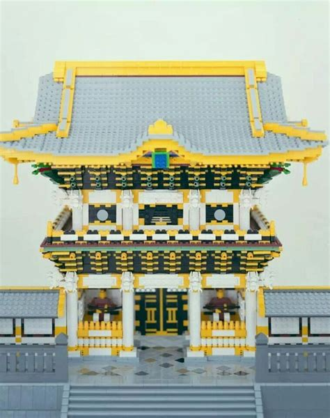 chinese architecture on pinterest japanese architecture 63 best images about 21 lego asian on pinterest lego