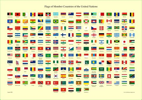 all flags of the world printable best photos of printable country flags printable flags