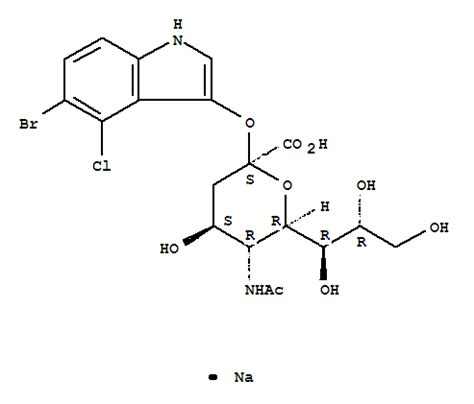 Benzoic Acid By Indo Food Chem nanjing aily biotechnology co ltd