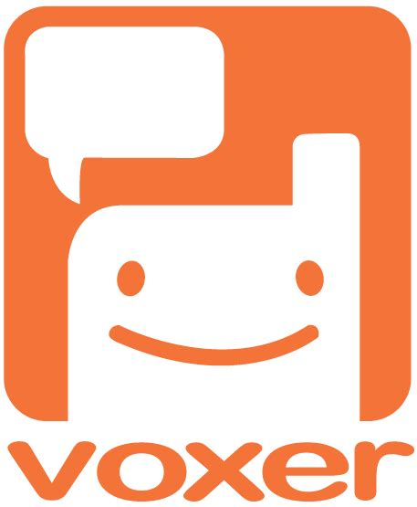 voxer app for android voxer for pc free