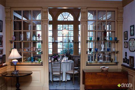Glenn Ford Mansion by Glen Ford Mansion Philadelphia Pa