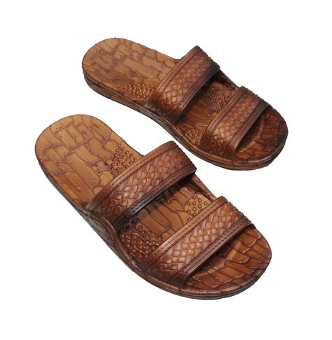 hawaiian brand sandals sandals authentic imperial jesus sandals