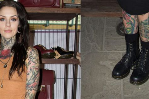 tattoo expo london 2015 street style archives page 2 of 3 dr martens blog