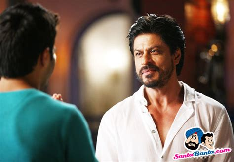 film india lama dilwale dilwale image gallery picture 56951