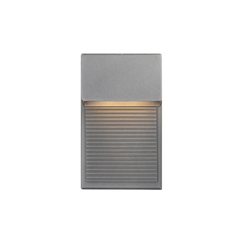 contemporary outdoor lighting fixtures 15 contemporary wall mount outdoor lighting fixtures