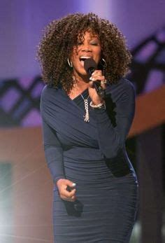 yolanda adams wigs hair crown of glory on pinterest black women box