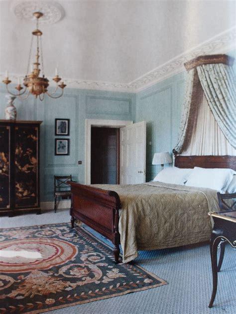 mark gillette interior design english country house 128 best images about mark gillette interiors on pinterest