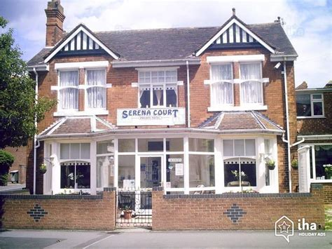 bed and breakfast northton ma chambres d h 244 tes 224 skegness iha 70782