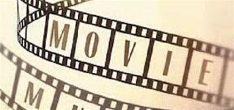film ghost colonna sonora adattare effetti audio per creare una colonna sonora