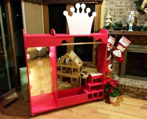 princess bedroom furniture sets project underdog princess 436 best images about kids bedroom tutorials on pinterest